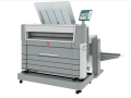 Imprimante grand format Océ PlotWave 450