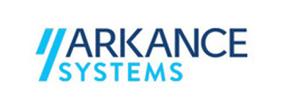 Arkance Systems (Aricad)